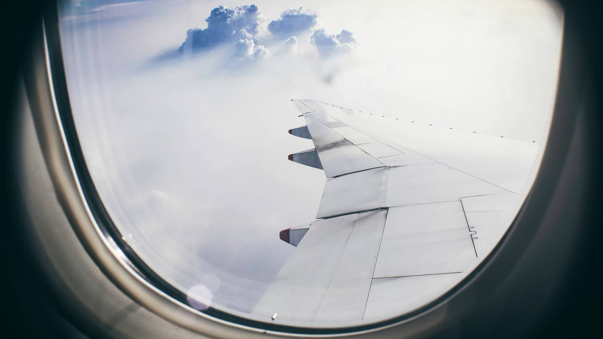 United Airlines MileagePlus Program: Comprehensive Guide