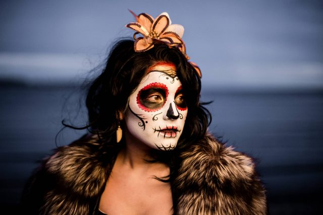 Use Miles to Discover the True Spirit of the Day of the Dead