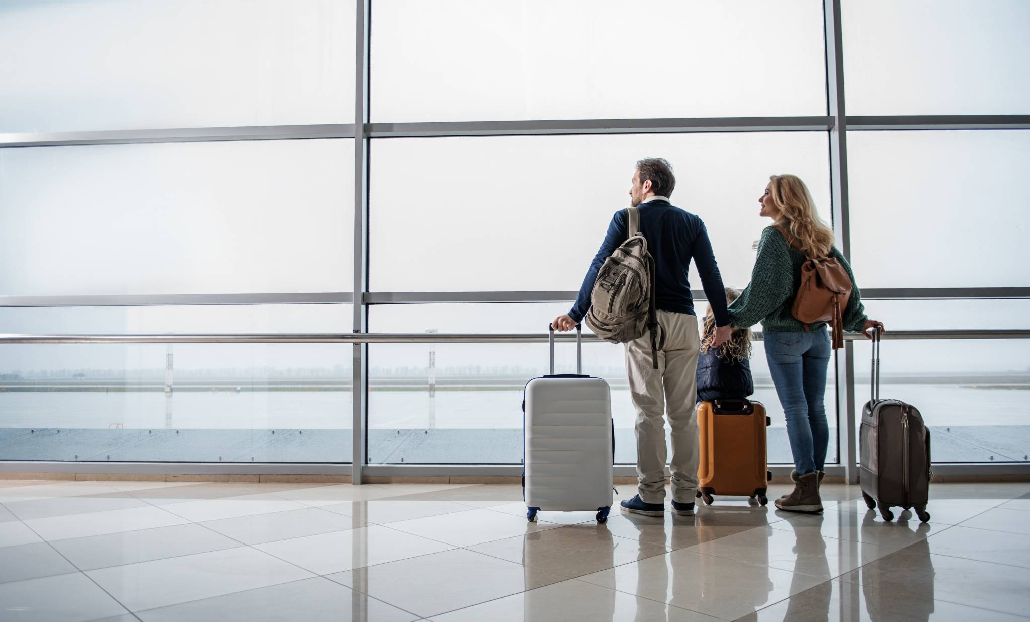 American Airlines Raises Baggage Fees Trymiles
