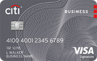 Costco Anywhere Visa® Business Card by Citi photo