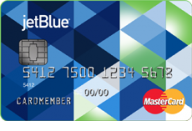 JetBlue Card from Barclaycard photo