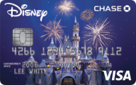 Disney® Premier Visa® Card photo